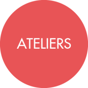 ATELEIRS rond