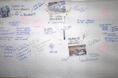 economie collaborative 3