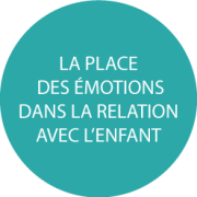 emotions rond