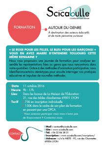 fiche-formation-autour-du-genre-11oct2016