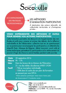 fiche-formation-methodes-danimation-participative-20sept2016