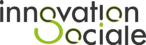 logo-innovation-sociale