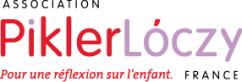 logo-pikler