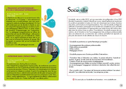 programme mutualisé 2016 2017 2