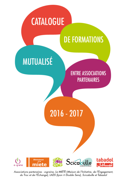 programme mutualisé 2016 2017