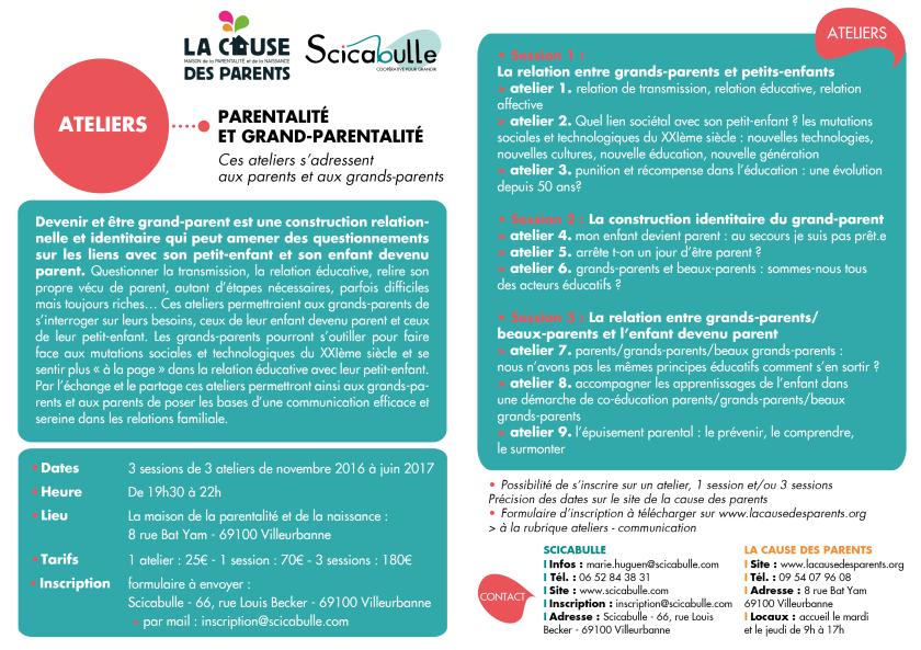 scicabulle-ateliers-parentalite-et-grand-parentalite-2016-2017