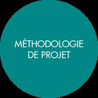 methodo projet rond