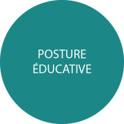 rond-posture-educative