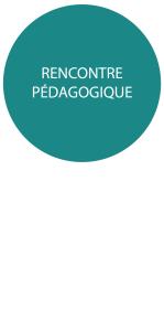 rond rencontre pedagogique