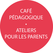 rond-cafe-peda-ateliers-parents
