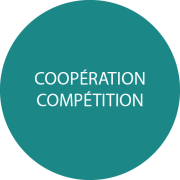 rond-cooperation-competition