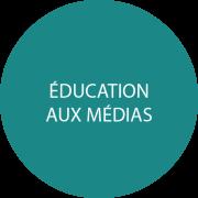 rond-education-aux-medias