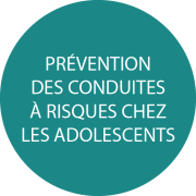 rond-prevention-ados