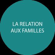rond-relation-aux-familles