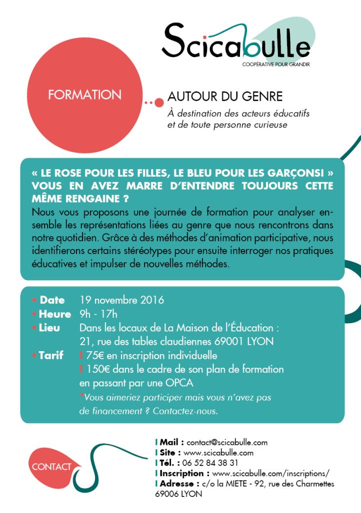 fiche-formation-autour-du-genre-19novembre2016