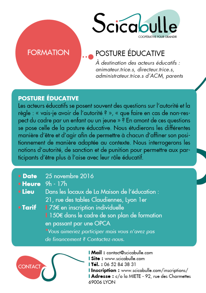 fiche-formation-posture-educative-25-nov-2016