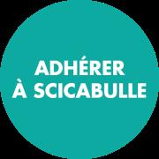 rond-adhesion-2016-2017