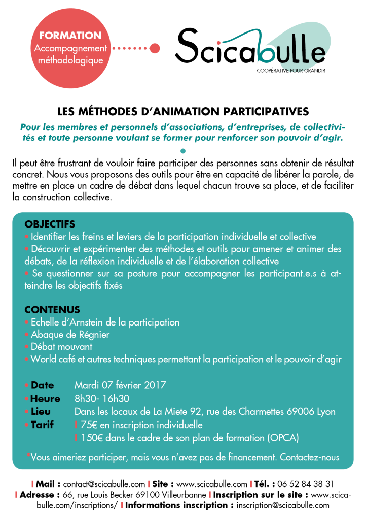 ff20170207-methodes-danimation-participative