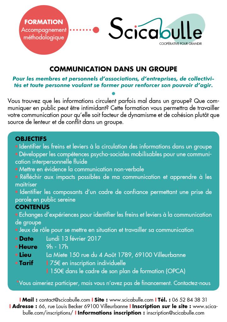 ff20170213-communication-dans-un-groupe